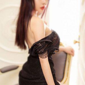 escorts-ny-model
